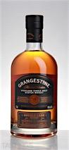 Grangestone Bourbon Finish Single Malt Scotch Whisky