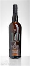 Old Ballantruan 10 Year Old Peated Speyside Single Malt Scotch Whisky