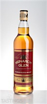 Monarch of the Glen Blended Scotch Whisky
