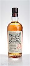 Craigellachie 23 Year Old Speyside Single Malt Scotch Whisky