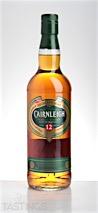Cairnleigh 12 Year Old Single Malt Scotch Whisky