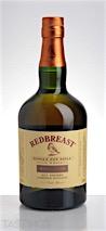 "REDBREAST ""Mano A Lamh - All Sherry Limited Edition"" Single Pot Still Irish Whiskey"