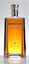 Mortlach 25 Year Single Malt Scotch Whisky