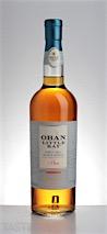 Oban Little Bay Single Malt Scotch Whisky