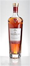 The Macallan Rare Cask Single Malt Scotch Whisky