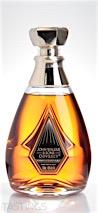 John Walker & Sons Odyssey Blended Malt Scotch Whisky