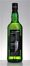 "anCnoc ""Cutter"" Single Malt Scotch Whisky"