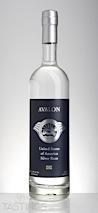 Avalon Silver Rum