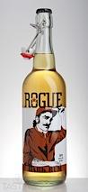 Rogue Spirits Dark Rum