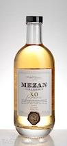 Mezan XO Rum