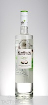Rum Haven Coconut Rum