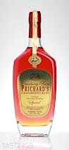 Prichard's Cranberry Rum