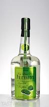 Prichard's Key Lime Rum