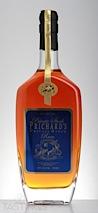 Prichards Private Stock Rum