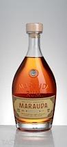 Marauda Steel Pan Rum