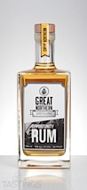 Great Northern Distilling Opportunity Rum