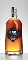FAIR Rum