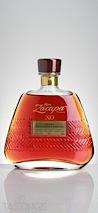 Ron Zacapa Rum XO