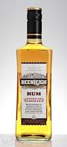 Beenleigh Copper Pot Rum