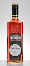 Beenleigh 5 Year Old Double Barrel Rum