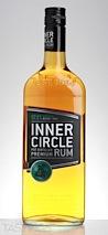Inner Circle Green Dot Rum
