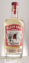 Blaum Bros. HellFyre