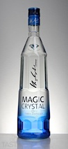 Magic Crystal Premium Vodka
