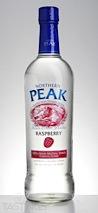 Northern Peak Raspberry Vodka