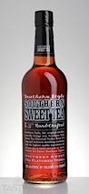 Southern Style Sweet Tea Vodka
