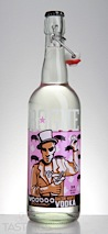 Rogue Spirits Voodoo Bacon Maple Vodka