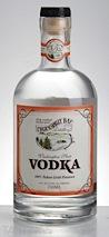 Chuckanut Bay Potato Vodka