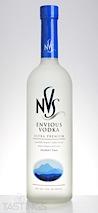 Envious Vodka