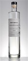 Method and Standard Original Vodka