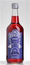 Pickers Blueberry Vodka