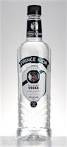 Prince Igor Extreme Vodka
