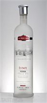 Sobieski Estate Vodka