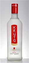 Kruto Original Vodka