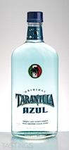 Tarantula Azul Tequila
