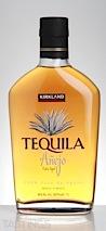 Kirkland Signature Tequila Añejo