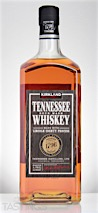 Kirkland Signature Tennessee Whiskey