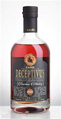 Deceptivus