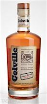 Colville Kentucky Bourbon Whiskey