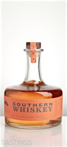 Thirteenth Colony Southern Whiskey