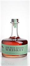 Thirteenth Colony Sour Mash Bourbon Whiskey