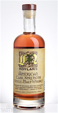 Moylan's Distilling Co.