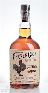Chicken Cock
