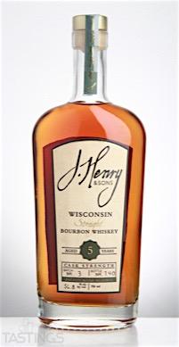J Henry & Sons