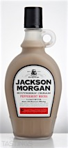 Jackson Morgan Southern Cream Peppermint Mocha Liqueur