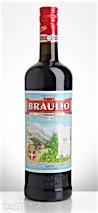 Braulio NV Amaro Alpino