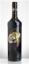 Cynar Bitter Liqueur